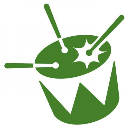 Triple J Unearthed by Sound Music Business