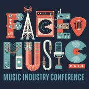 Anthea Palmer presents Face the Music - a brief on the November 2013 Conference.