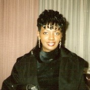 Rose Ella Morton profile image
