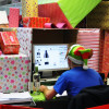 Popular and Unique Christmas Gifts for Coworkers