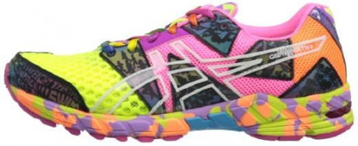 How to Choose best ASICS Gel Noosa Tri 8