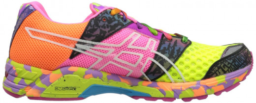 Best Deal Price for ASICS shoes