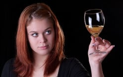 Diet Wines and Low Alcohol Wines - Now Taste Much Better