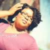 naturalmomwriter profile image