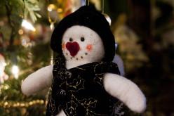 How to Avoid A Christmas Meltdown