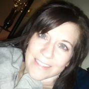 HeatherDrury profile image