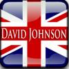davidjohnson44 profile image