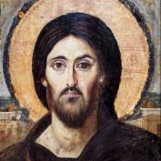Righteous Atheist profile image