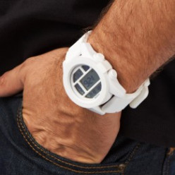 5 Good and Durable Sport Watches for Men & Women  2013 - 2014