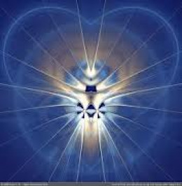 There will be those who maintain that in heaven, they will be at the highest state of awareness They maintain that they will achieve God, Buddha, Christ &/or other forms of God-level consciousness.They will have a knowing  not possible before.