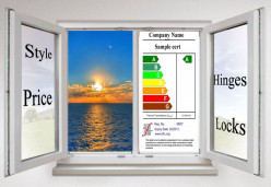 What are the Best uPVC Windows and Doors to Get
