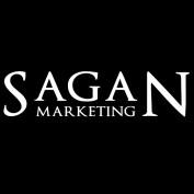 Sagan Marketing profile image