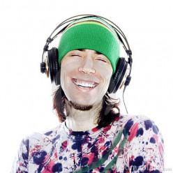 Music Actually Makes You Healthy!