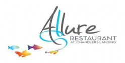 Allure Restaurant at Chandler's Landing - Rockwall, TX - A Kid Friendly Family Fun Night with Dinner & Dancing - Review