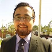 RicardoE profile image