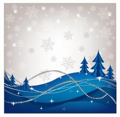 Folks! Its Christmas Time and time to call Santa!