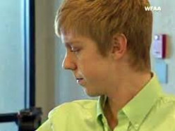 The Bogus Defense Of 'Affluenza' Enabled A Rich Kid To Get Away With Murder...