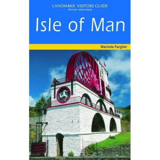 Isle of Man landmark guide