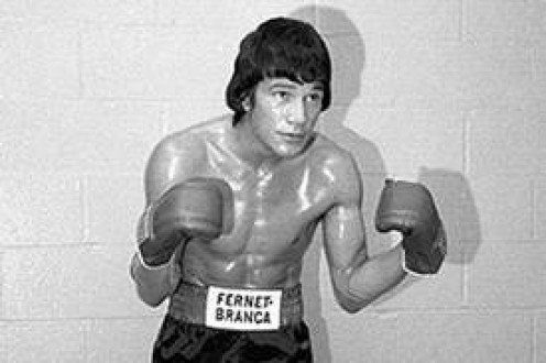 Carlos Monzon defended the Middleweight championship 13 times and retired as the Champion.