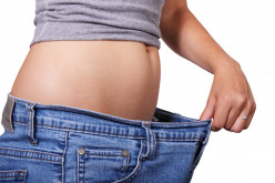 3 Steps to Fun Weight Loss