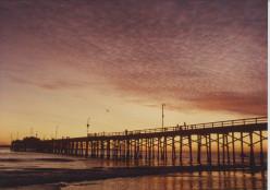 Seashore Memories