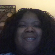 tmcphail1 profile image