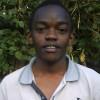 bernard ngotho1 profile image