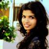 suzanno profile image