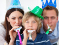 Top 10 New Year's Eve Party Games