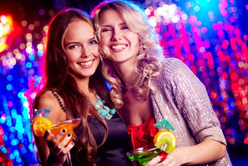 21 Things to Do on Your 21st Birthday HubPages