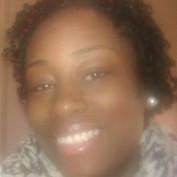 Asia Mouzone profile image
