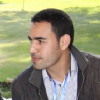 Younes Benhlal profile image