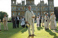 'Downton Abbey'...Why Americans Love This British Import