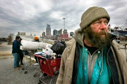 Poverty's Uses in America