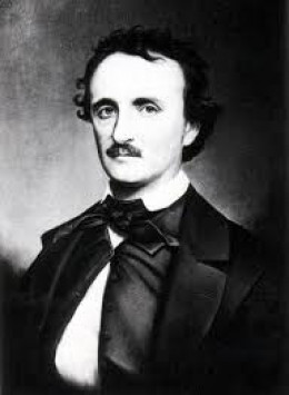 The dark is often a staple of horror & Gothic novels.Without it, horror movies would be QUITE BORING. It is widely used in film noir & mystery movie genres. Edgar Allan Poe is known for his dark themes in poety & literature.