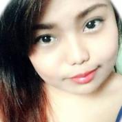 hapijoh profile image