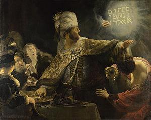 300px-Rembrandt...