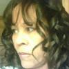 klinks22 profile image