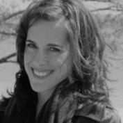 KathrynMerrifield profile image