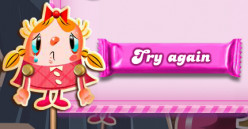 Candy Crush Obsession? Why is it so fun to destroy a bunch of Candies?