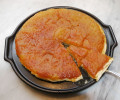 Classic, Easy Tarte Tatin Recipes with Pears, Apples, Cherries