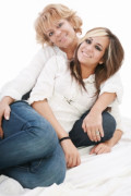 How to Have a Harmonious Relationship with Your Mother in Law