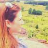 Kate Aldrich profile image