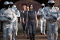 Capsule Thoughts: The Hunger Games: Catching Fire, Captain Phillips, Blackfish, The Hunt, You're Next