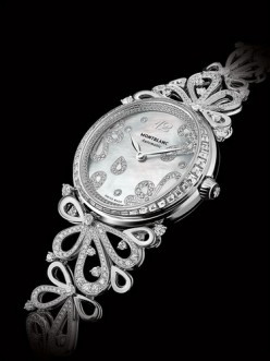 What Women Should Know About Wrist Watches?