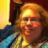 RubyGayle profile image