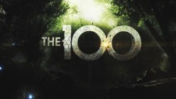 The 100 Review: Day Trip