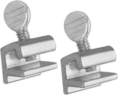 Sliding Window Locks