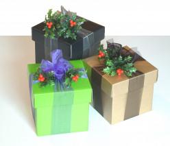 Christmas Gift Ideas Under $10