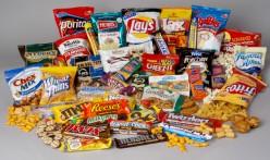 How to Break Fast Food & Junk Food Habits !!